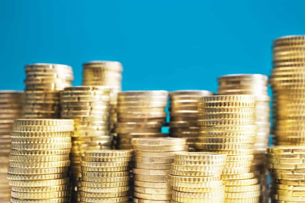 Gdje zamijeniti kovanice eura