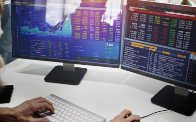 Kako ulagati u dionice