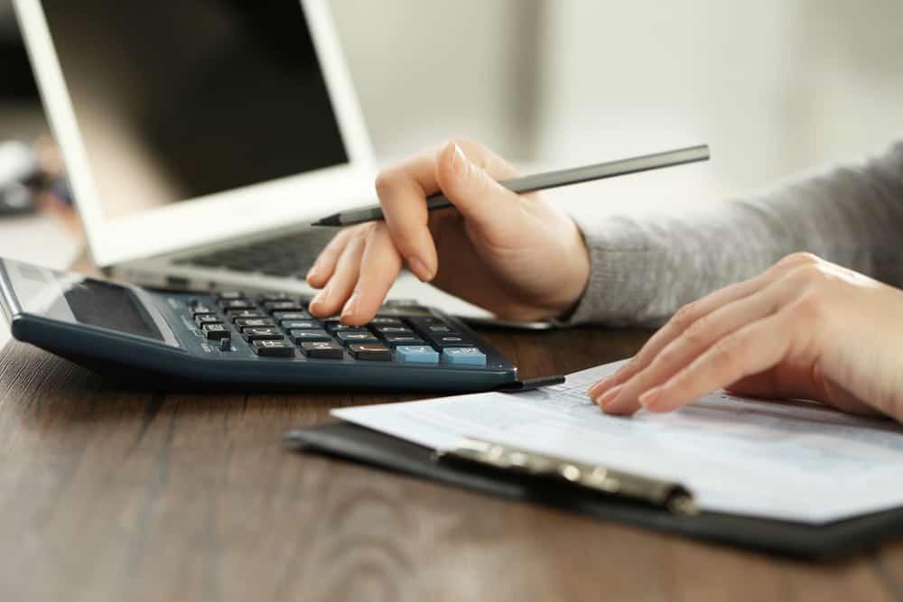 Koliki je porez na dobit