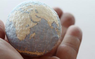 Koliko ima ljudi u svijetu