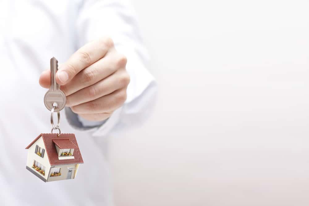 Kredit za uređenje stana
