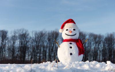 Za koliko je dana Božić