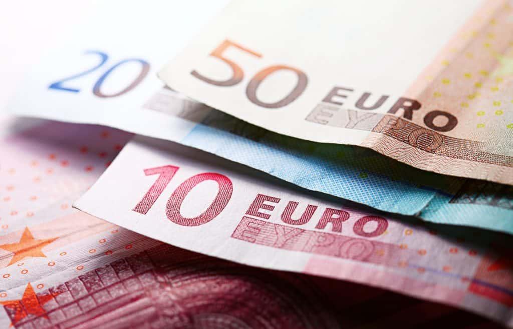 Kamate na kredite u Bugarskoj