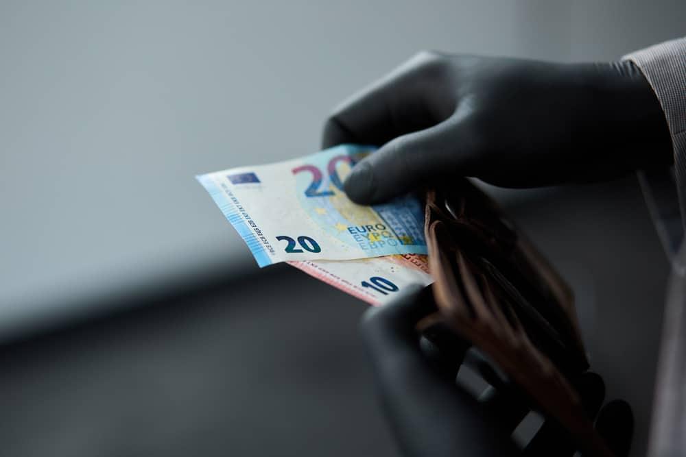 Najbolja banka u Češkoj