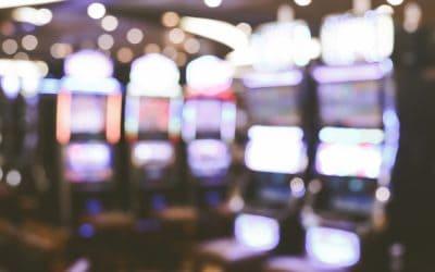 Popularne igre na aparatima