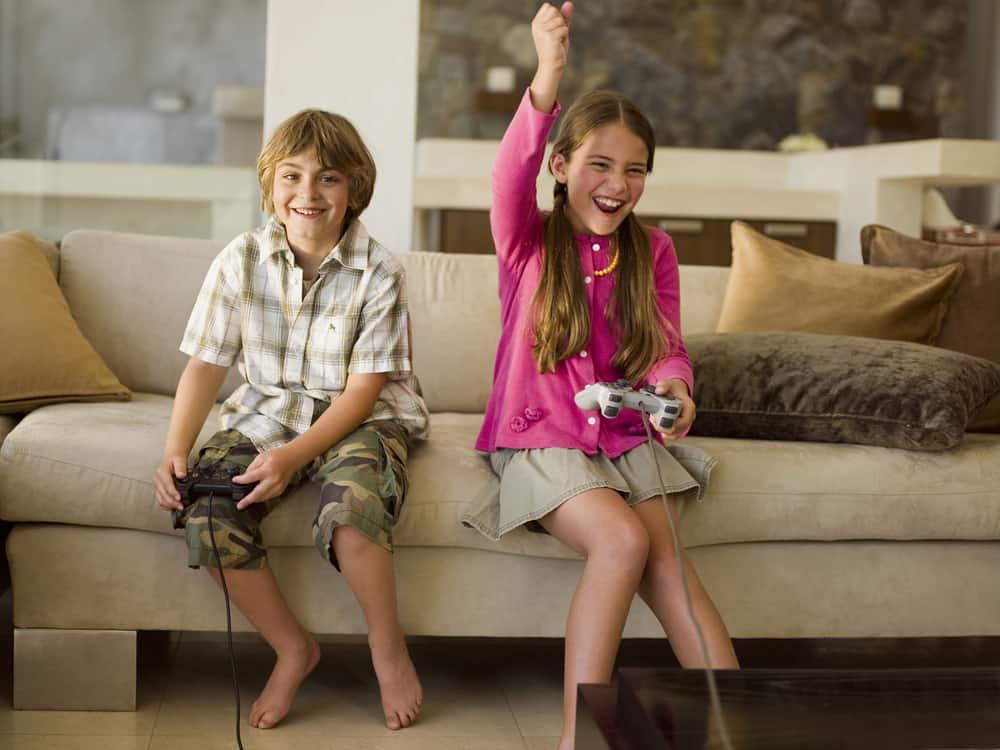 Gdje kupiti playstation 5