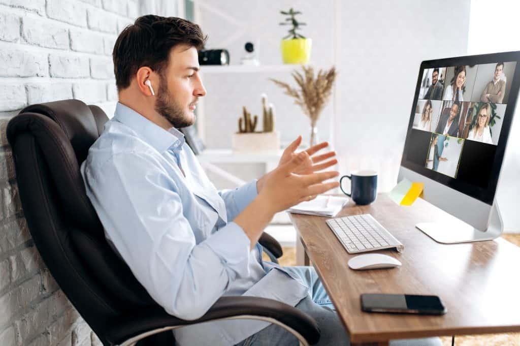 Kako instalirati zoom