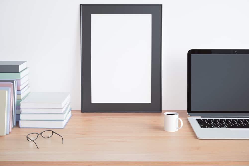 Kako isprintati sliku