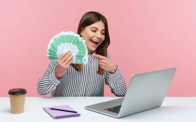 Kako najbrže do kredita