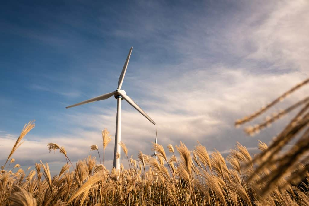 Kako nastaje vjetar