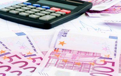 Oglasi za pozajmice i kredite