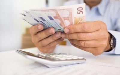 Što je kredit