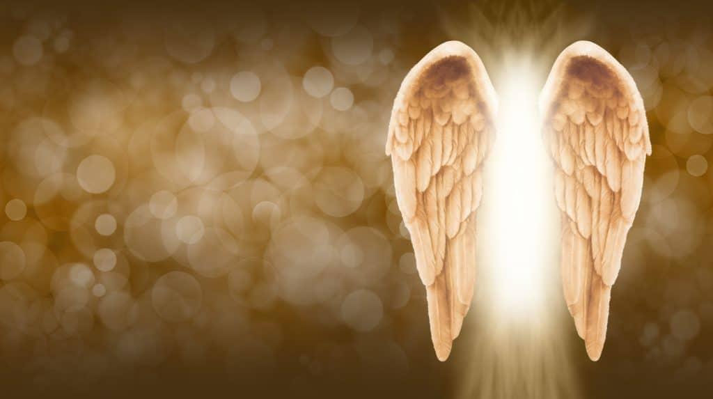 Što su anđeoske poruke