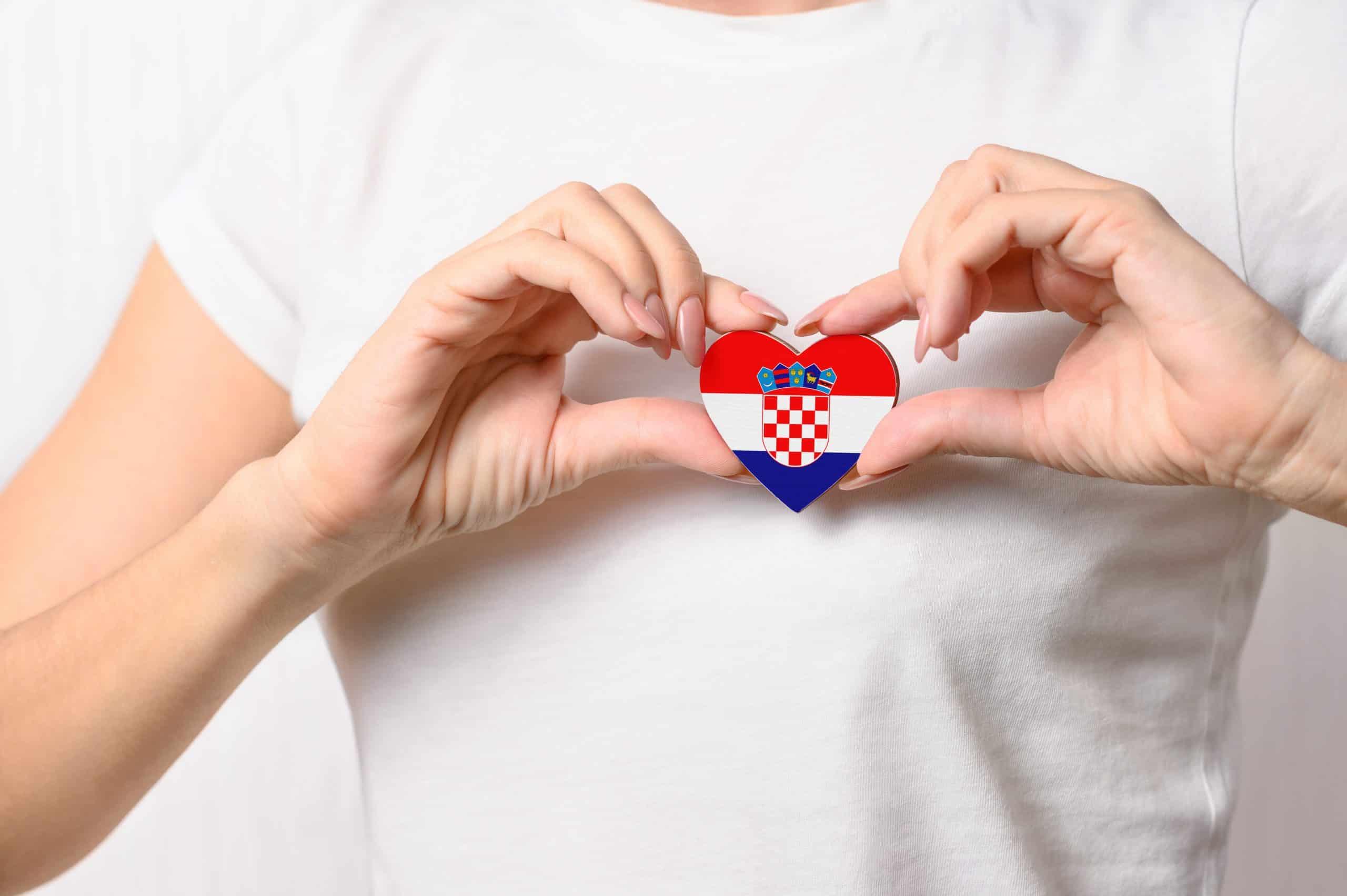 Tko je napisao hrvatsku himnu