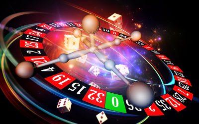 Casino igre koje donose najveću zaradu