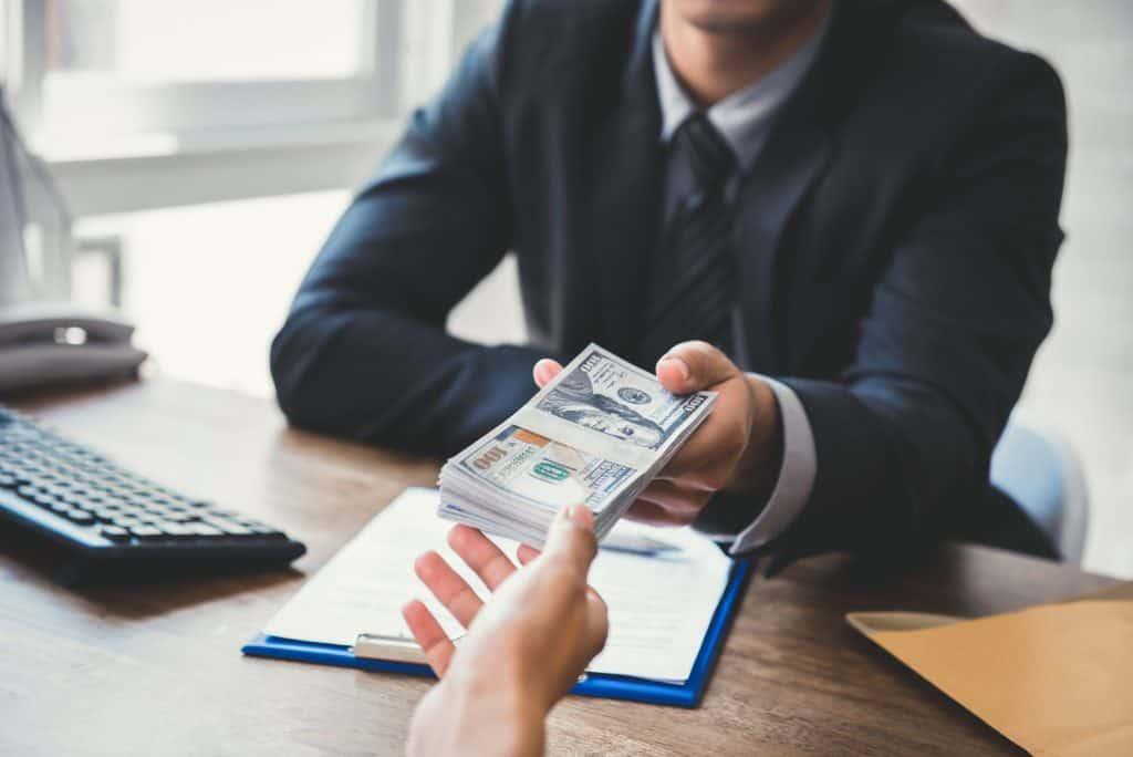 Gdje provjeriti isplatu poticaja