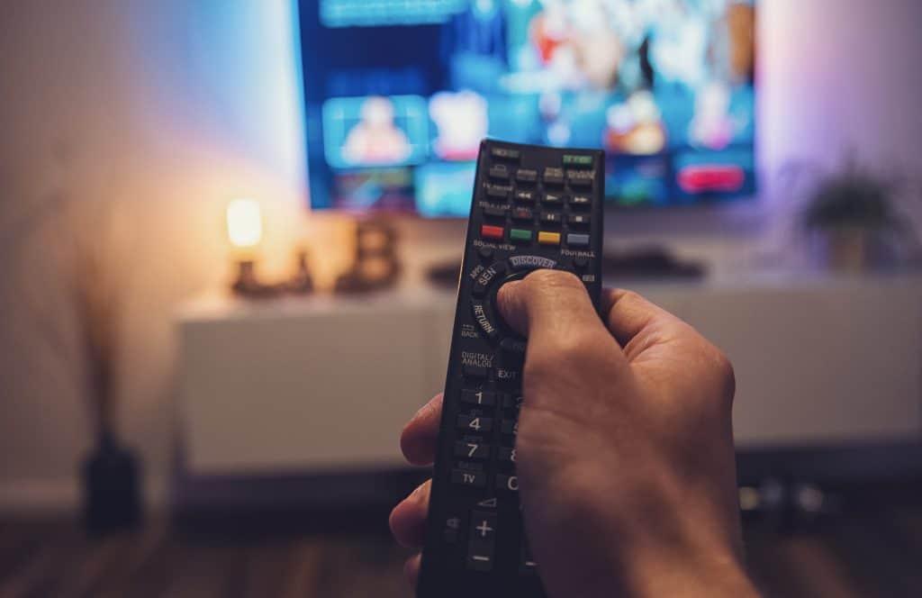 Gdje ugovoriti evo tv