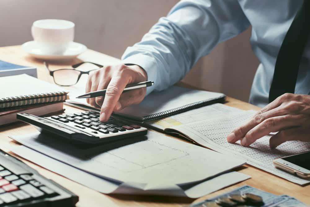 Izračunavanje plaće