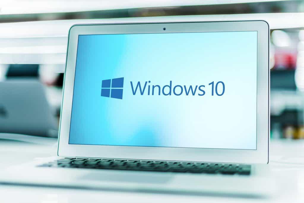 Kako instalirati windows