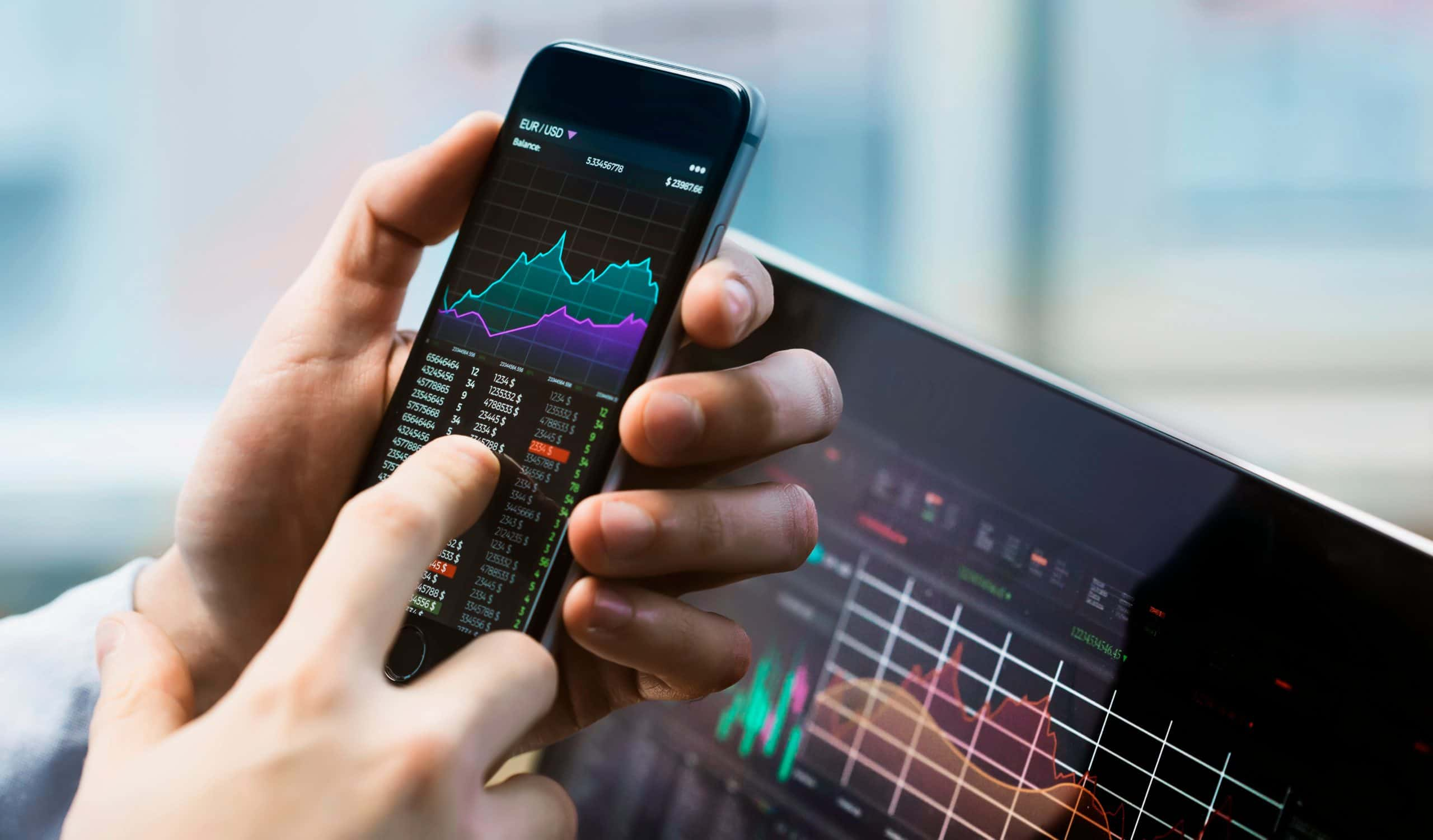 Kako provjeriti braniteljske dionice