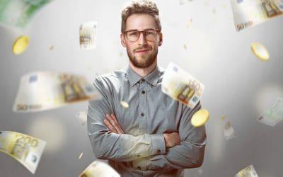 Kako zaraditi novac