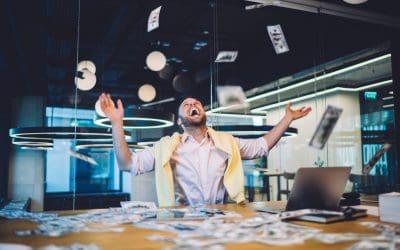 Kako zaraditi online