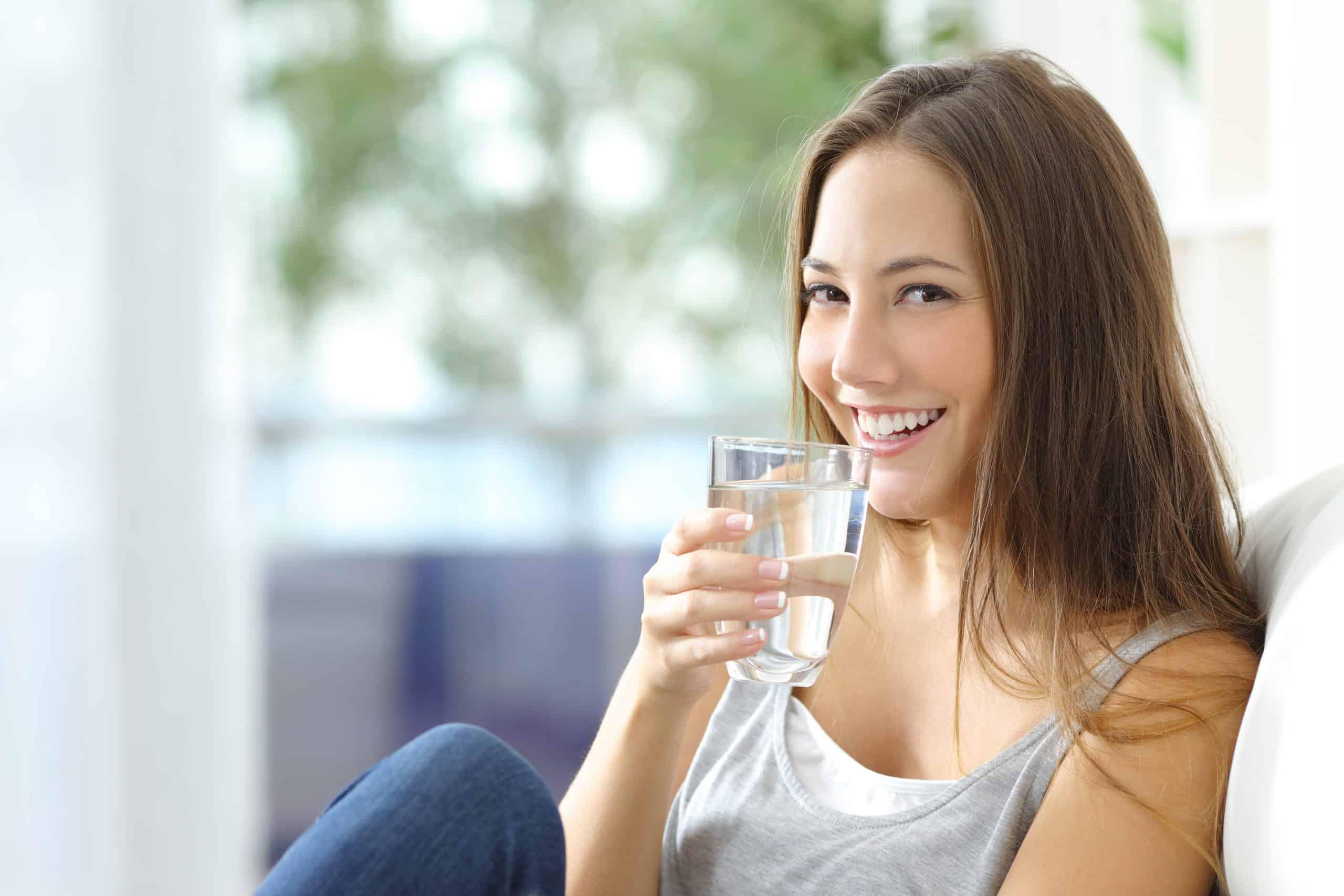 Koliko čovijek može bez vode