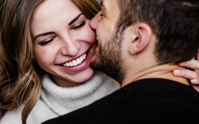 Ljubav na prvi pogled