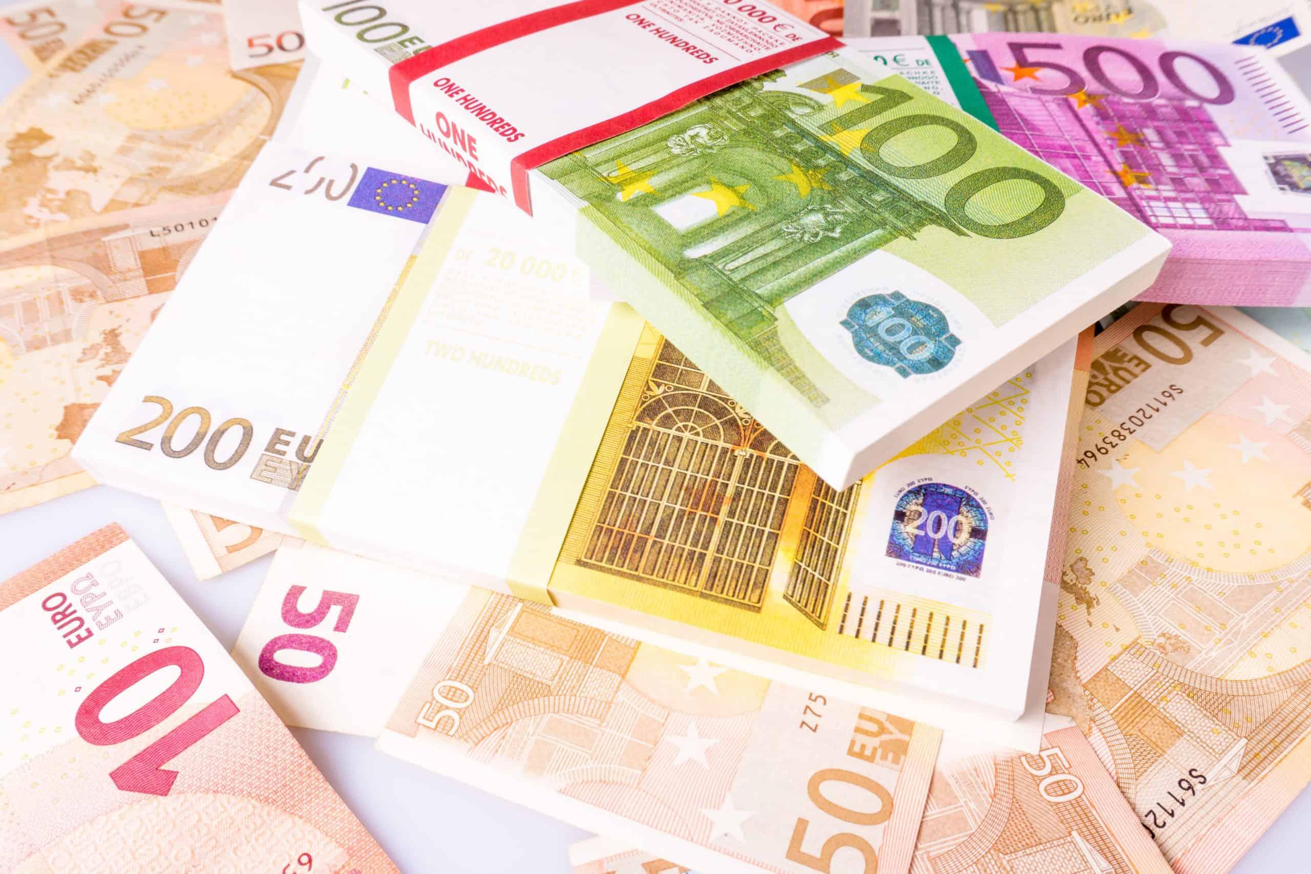 Online krediti bez odlaska u banku