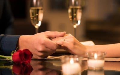 Poklon za godišnjicu braka