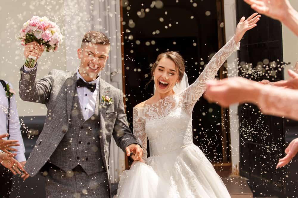 Promjena prezimena nakon udaje