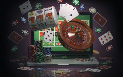 Rizk Casino u Hrvatskoj