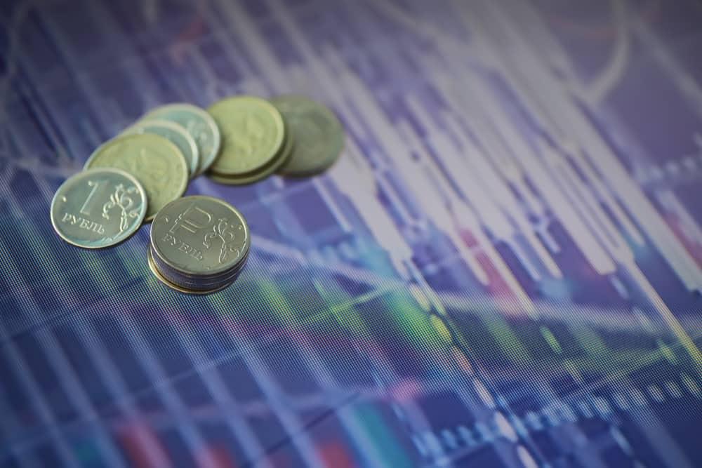 Sms krediti Hrvatska