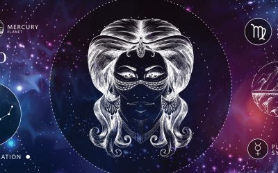 Horoskop Djevica