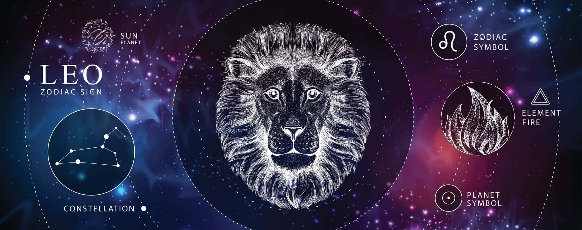 Horoskop Lav