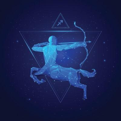 horoskopski znak strijelac