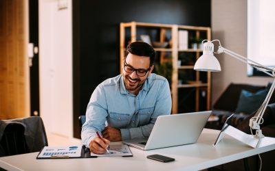 Kako provjeriti radni staž