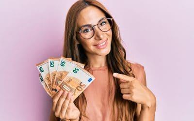 Krediti za mlade