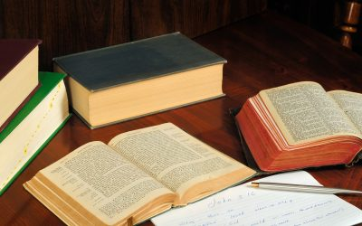 Prvi hrvatski rječnik
