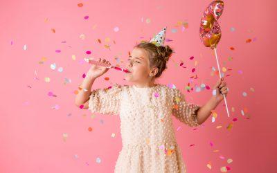 Rođendanske čestitke