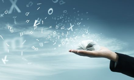 Sanjarica abecedno
