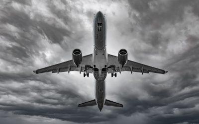 Sanjarica avion