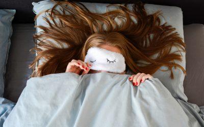 Sanjarica kosa