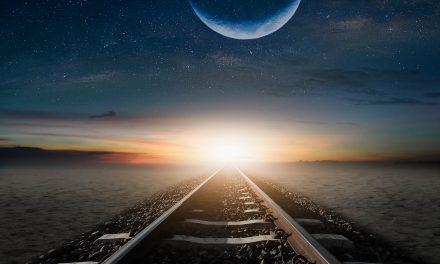 Sanjarica vlak