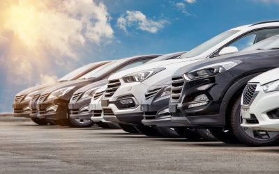 Troškovi uvoza automobila